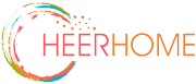 CheerHome Logo